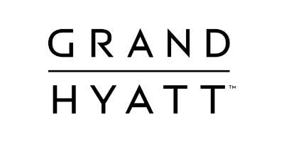 Grant Hyatt Logo