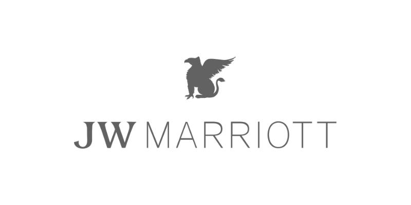 JW Marriot Logo