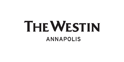 Logo Westin Logo