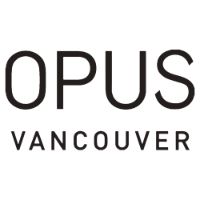 Logo Opus Vancouver