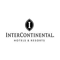 Logo Willard InterContinental Washington